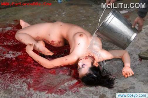 Cannibalistic Stammer Hatefsvoice-9317